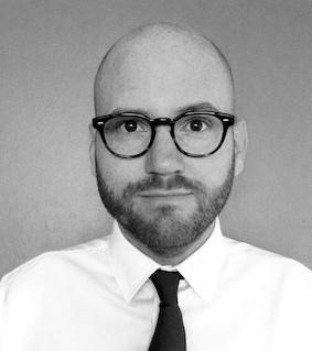 Guillaume GOUGEON, Responsable du site Quai Saint-Malo