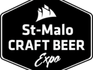 Saint-Malo Craft Beer Expo - du 23 au 25 mars 2018