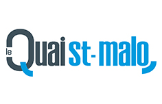 Logo quadri_HORIZONTAL