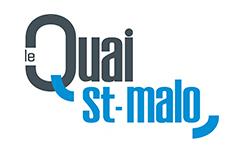 Logo quadri_GRAND FORMAT