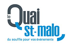 Logo quadri_VERTICAL