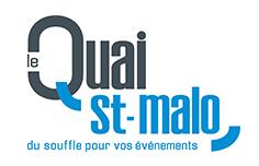 Logo quadri_VERTICAL