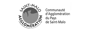 Saint-Malo Atalante