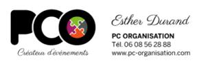 PCO-signaturemail