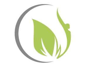 """IPSN : Congrès de Santé Naturelle """"Respirez la santé"""""""