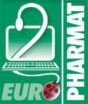 Logo Europharmat