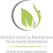 Logo ipsn