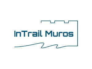 Intrail-Muros