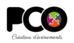 logo pc organisation