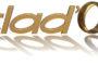 ECLAD'OR : Salon professionnel du bijou