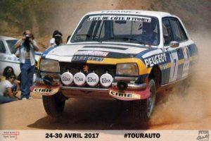 tourauto optic 2000