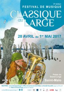 356385_classiqueaularge2017-affiche