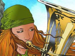 Festival de musique classique : Classique au Large