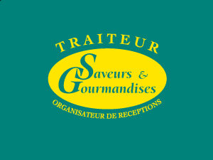 Traiteur Saveurs & Gourmandises