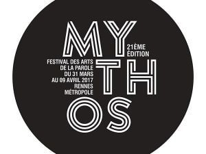 Festival Mythos