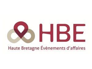 HBE-Haute Bretagne Evénements