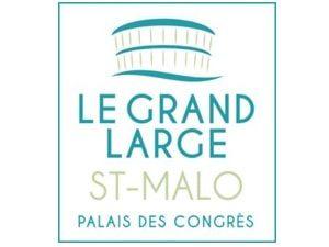 Le Palais du Grand Large