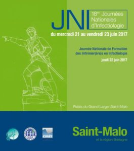 18-emes-journees-nationales-dinfectiologie