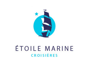 Etoile Marine Croisière