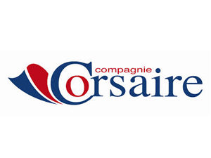 Compagnie Corsaire