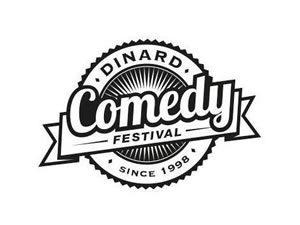 Dinard Comedy Festival