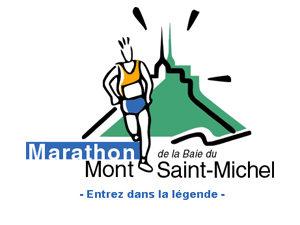 Marathon du Mont Saint-Michel : le plus monumental des marathons !