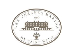 Les Thermes Marins De Saint Malo Parc Expositions De