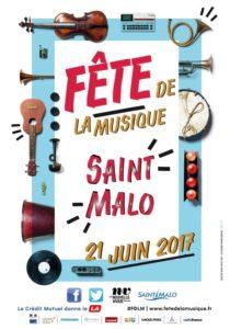 397093_affiche_st-malo_fete-de-la-musique