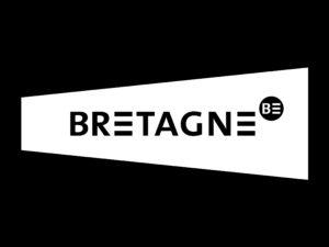 Nouveau partenaire - Marque Bretagne