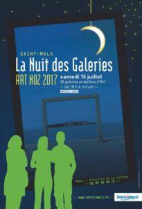 affiche-Nuit-galeries-2017
