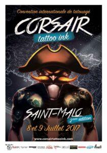 corsair-tattoo-ink-2017