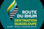 40 ans de la Route du Rhum - Destination Guadeloupe
