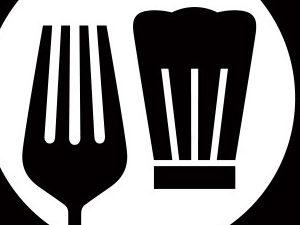L'Atelier  Chefs  &  Saveurs du 10 au 12 novembre à Saint-Malo