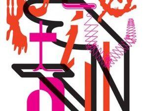 Festival TNB: Partager, transmettre, rencontrer