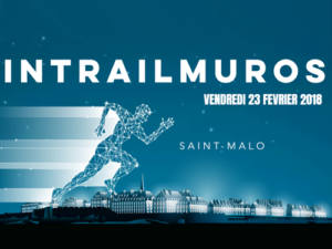 InTrailMuros 2018