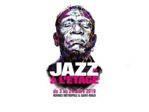 Festival Jazz à l'étage #9