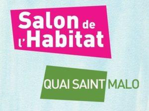 Salon de l'habitat et de l'immobilier de Saint-Malo