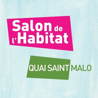 Le quai st malo centre des expositions saint malo - Salon habitat rennes ...