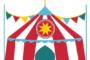 Festival du Cirque de Bretagne