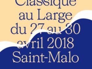 Festival Classique au Large