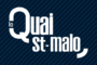Offre Early Booking du Quai St-Malo