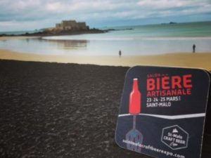 Retour en images sur St-Malo CRAFT BEER Expo #1