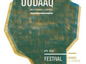 Festival Oodaaq- du 16 mai au 10 juin