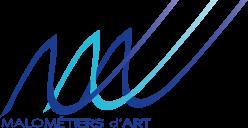 logo-metiers-dart