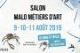 SALON MALO MÉTIERS D'ART