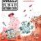 QUAI DES BULLES EDITION 2019