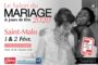 SALON DU MARIAGE SAINT-MALO 2020