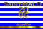 ECLAD'OR St-Malo 22 et 23 mars 2020
