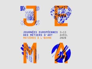 Journées Européennes des Métiers d'Art - Saint-Malo