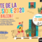 Fête de la Musique Saint Malo 2020